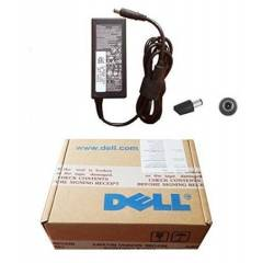 Dell 9RCDC 90W Black AC Adapter