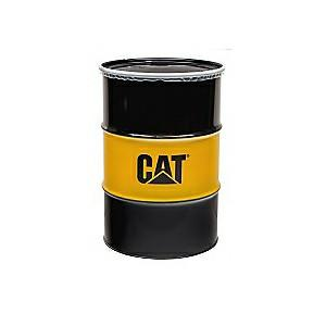 Caterpillar 208 Litre DEO 15W40 Lube Oil, IML- 3E9840