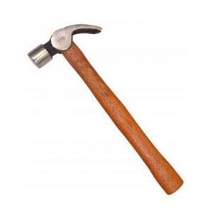 Pye Claw Hammer, 450 g (Pack of 4)