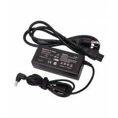 HCL ME AE2V0004-I Power 19V Adapter Battery Charger
