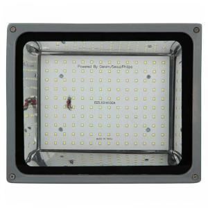 LEDLITE 120W Warm White LED Flood Light, LLFL120W