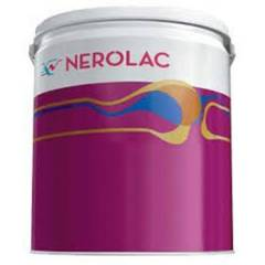 Nerolac Golden Yellow Road Marking Paint (Water Thinnable)-20L