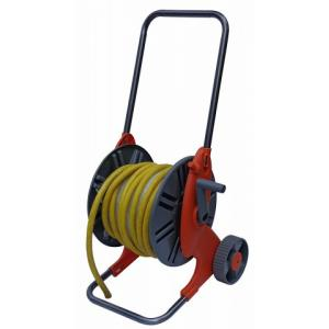 Sharpex Hose Trolley with 5/8 Inch 30m Pipe