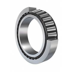 FAG 32207-A Tapered Roller Bearing, 35x72x24.25 mm
