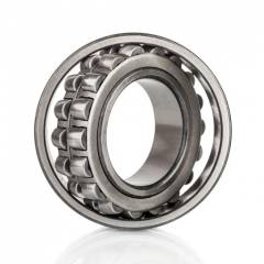 Koyo Spherical Thrust Roller Bearing, 29414R