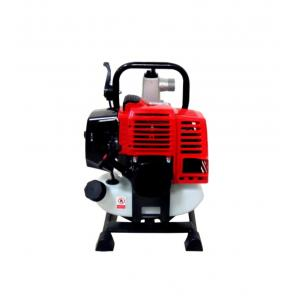 Best Sprayer 1.5 inch Petrol Water Pump