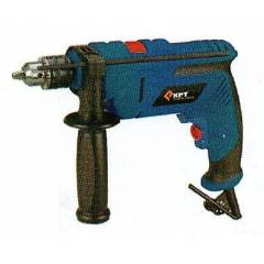KPT 500W 10mm Impact Drill, KID10