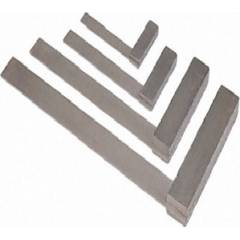 Universal Tools Engineering A Grade Try Square, Size: 3 in
