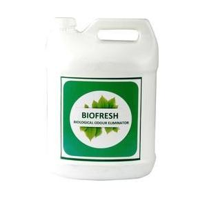 SWT Biofresh Odor Eliminator