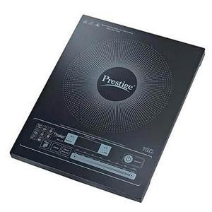 Prestige 2000W Induction Cooker, PIC5.0