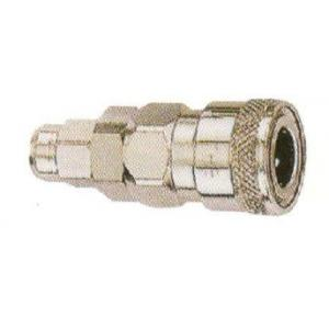 THB Quick Coupler, 30SPA