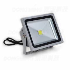 Impes 30W White LED Flood Light, IICFL30