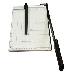 Namibind NB-12 A4 Size Paper Cutter