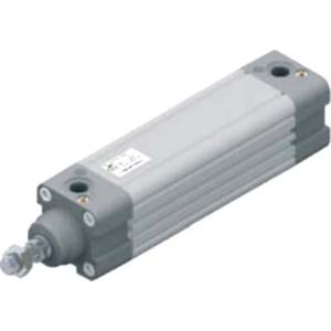 Pneumax ECO Pneumatic Cylinder, Bore Size: 40 mm, Stroke: 50 mm