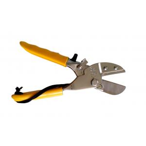 Tata Agrico GT003 Roll Cut Secateur with Dip Sleeve