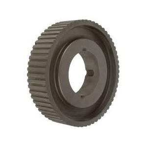 Fenner 112-8M-50 HTD Timing Pulley