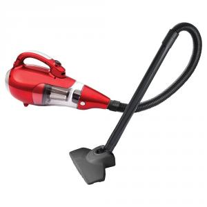 Prestige TYPHOON 03 800W Handy Vacuum Cleaner, 42653