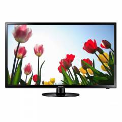 Samsung 24 Inch LED TV, 24H4003