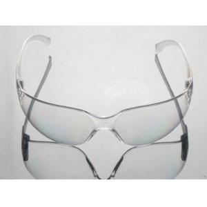 Frontier Hardy Clear Safety Goggles (Pack of 12)