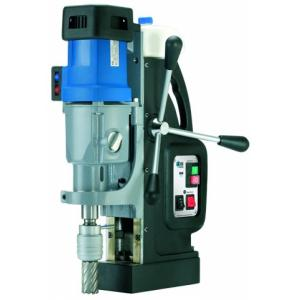 BDS 1800W Magnetic Drilling & Tapping Machine, MAB 825