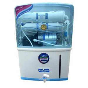 Aqua Grand RO+TDS Water Purifier, AG-12