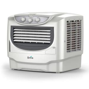 Havells Brina 50 Litre Window Coolers, GHRACBRE230