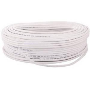 CP Plus 90m Copper CCTV Cable