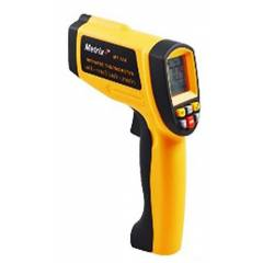 Metrix+ MT 12A Infrared Thermometer