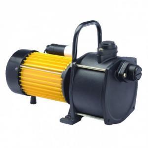B-Power 1 HP Shallow Well Pump