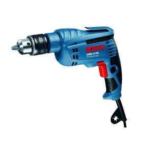 Bosch 600W Professional Rotary Drill Machine, GBM 13 RE