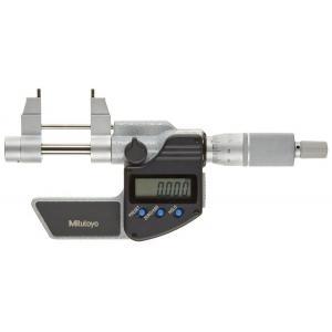 Mitutoyo 25-50mm Digital Inside Micrometer, 345-251-10