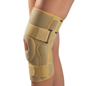 Turion RT63 Functional Compression Knee Support, Size: S