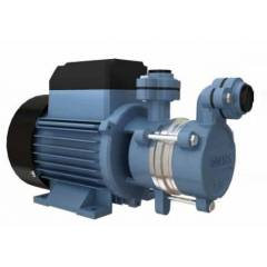 Havells 0.5 HP Hi-Flow A Series Monoblock Pump, MHPAAE0X50