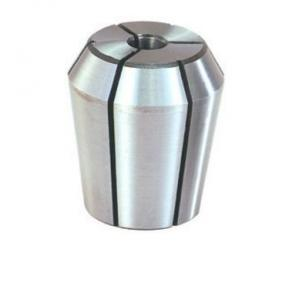 Trumil Collet, Size: R8, Bore Range: 5-16 mm