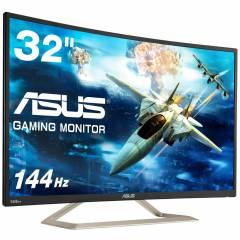 Asus VA326H 31.5 Inch FHD LED Gaming Monitor