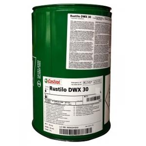 Castrol Anti Rust Oil, DWX 30