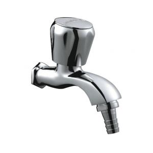 Hindware Contessa Plus Quarter Turn Garden Tap F330040CP