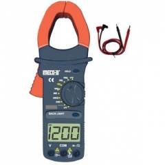 MECO-G 1000A 750V Digital Clamp Meter, R-2025