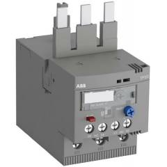 ABB TF65-28 3 Pole Thermal Overload Relay, 1SAZ811201R1001