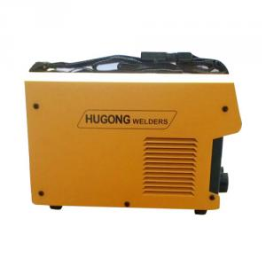 Hugong Extreme-200 DC Inverter Arc Welding Machine