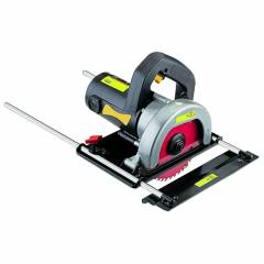 Prince PT40 6 Inch Wood Cutter with Thall