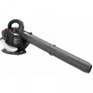Star 500W Black Air Blower, S 430A