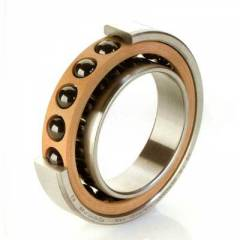 Koyo Angular Contact Ball Bearings, 7007