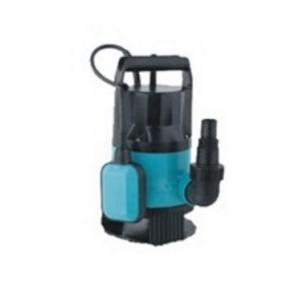 Damor ECO 40 0.5 HP Sewage Submersible Pump, Discharge Range: 7500 LPH