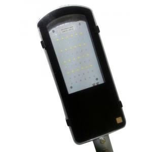 Suryatech 24W Solar LED Street Light