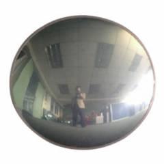 Frontier 60 cm Indoor Convex Mirror, FCMI-60