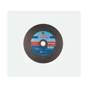 JK Cutting Discs For Metal, SD9060126 (Pack of 25)