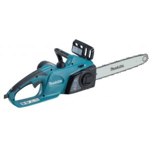 Makita 16 Inch Corded Chain Saw, UC4041A