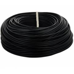 BCI 50 Sqmm Single Core 90m Black PVC Flexible Unsheathed Industrial Cable