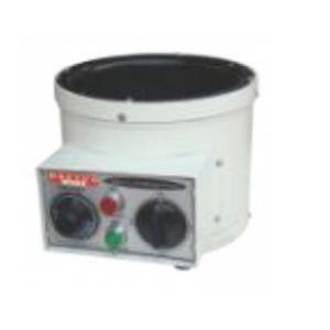 Royal Scientific 200mm Tissue Flotation Water Bath, RSW-115